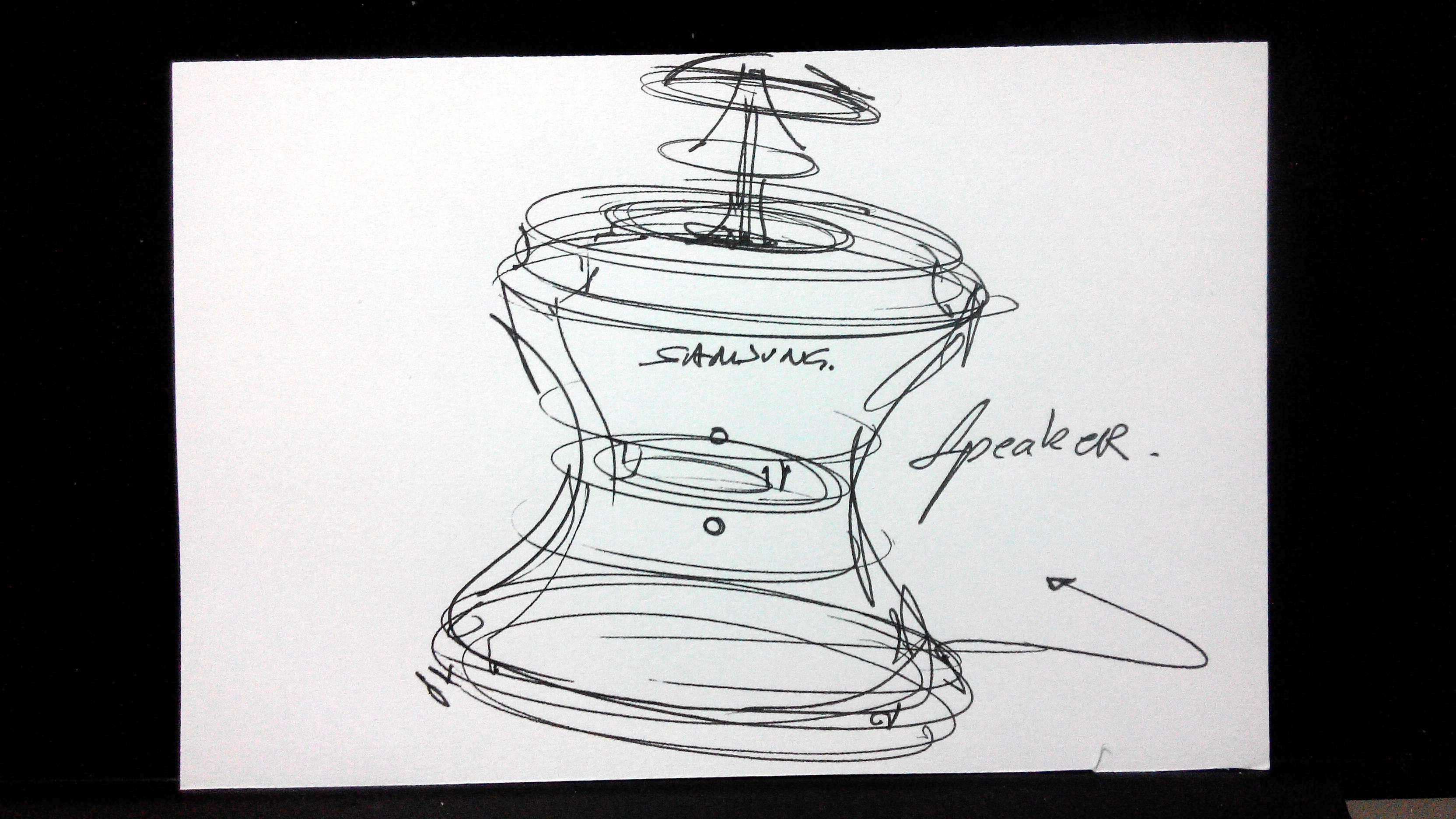 1 minute challenge design sketching the design sketchbook f