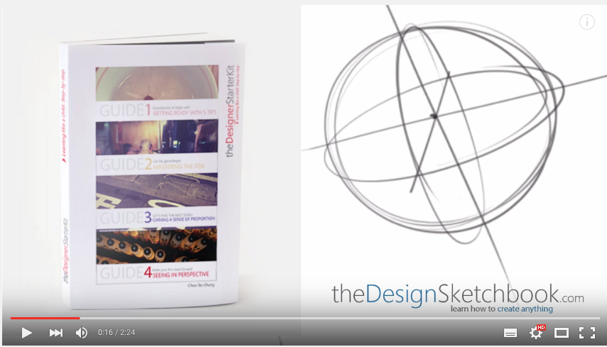the designer starter kit book download circle.png