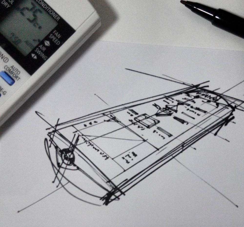 Air con remote sketch.png