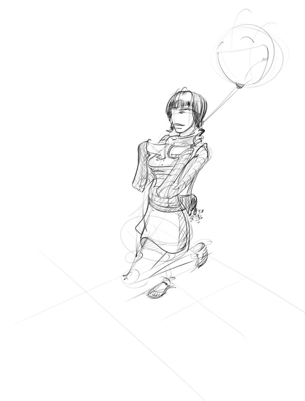 girl balloon walking.jpg
