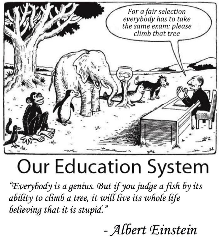 Our education system.jpg