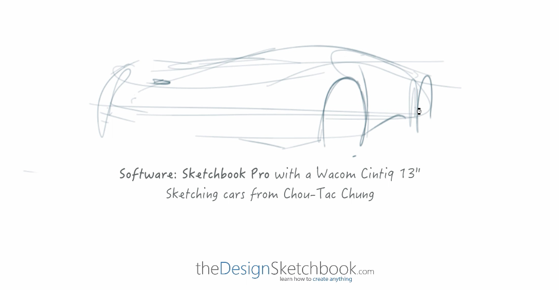 Car-design-the-design-sketchbook-chung-chou-tac-sketchbook-pro