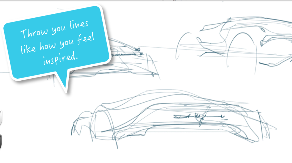 Car-design-the-design-sketchbook-chung-chou-tac-sketchbook-pro b d