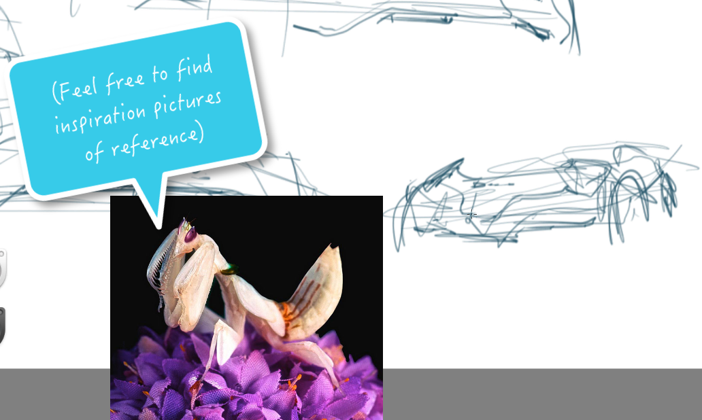 Car-design-the-design-sketchbook-chung-chou-tac-sketchbook-pro b f