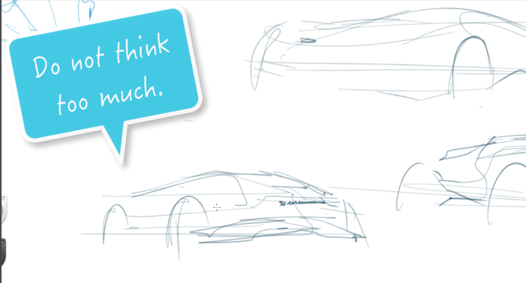 Car-design-the-design-sketchbook-chung-chou-tac-sketchbook-pro b