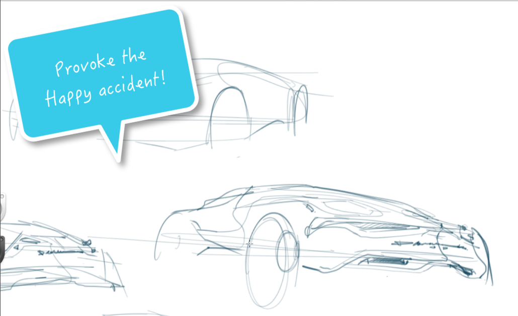 Car-design-the-design-sketchbook-chung-chou-tac-sketchbook-pro g