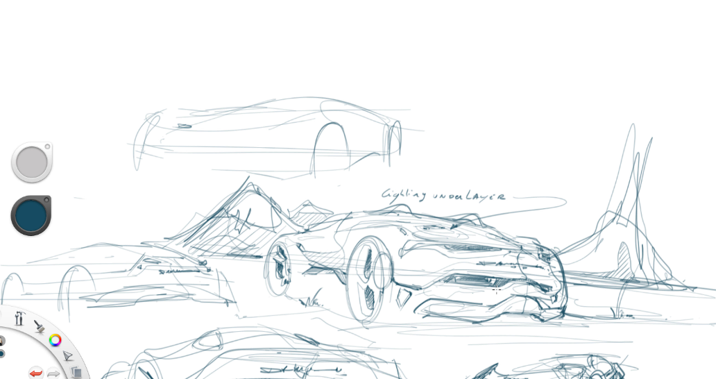 Car-design-the-design-sketchbook-chung-chou-tac-sketchbook-pro l