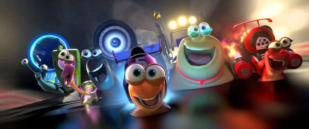 Turbo snail race.png