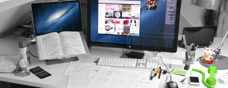 Office desk product designer = Vincent Vedie.jpg