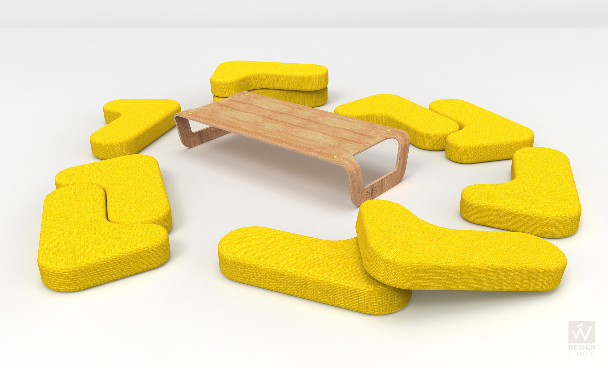 vincent-vedie-product-designer-scene_canape_deploye