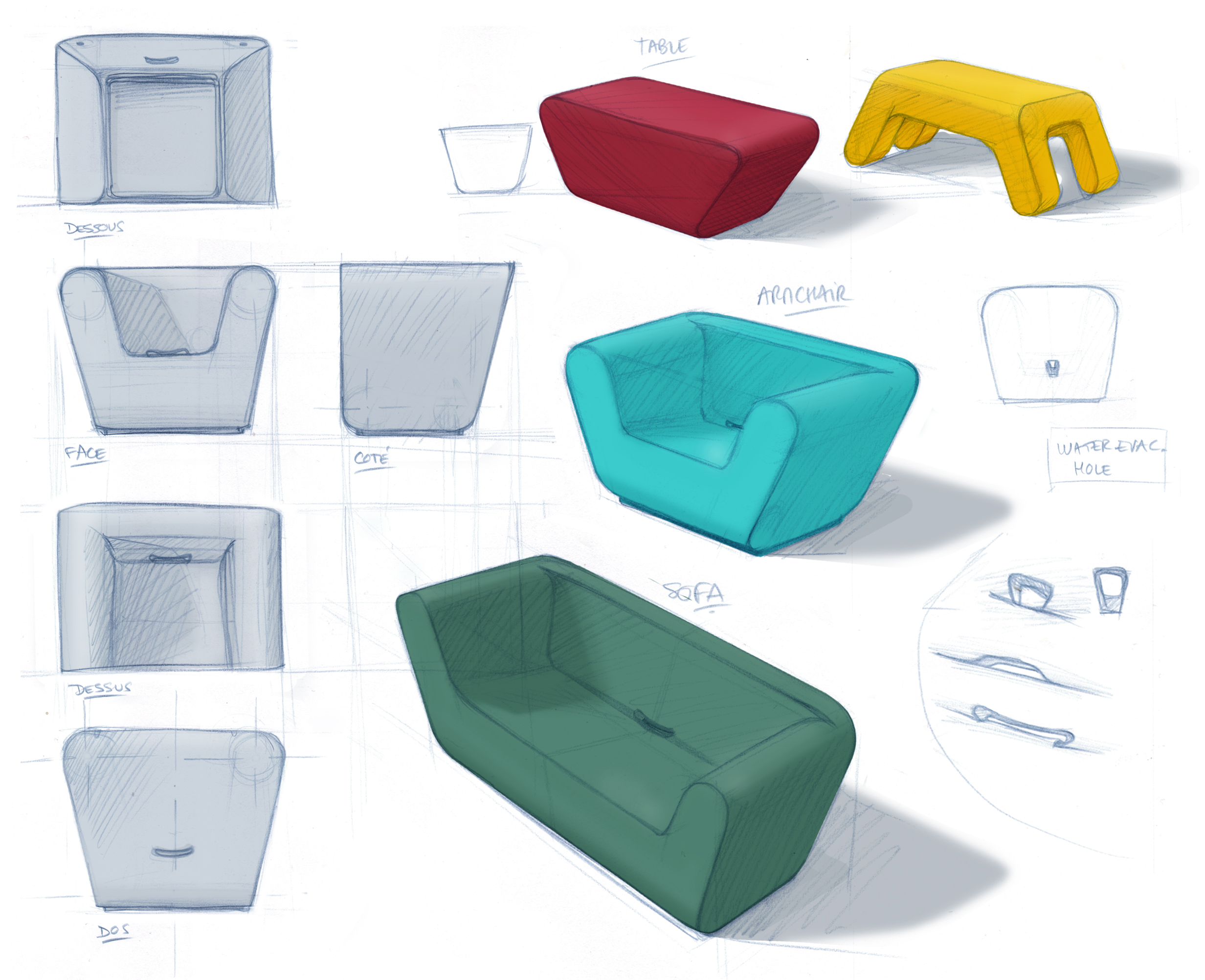 vincent-vedie-product-designer-outdoor_furniture_sketches