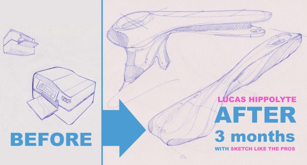 Feat Sketch like the pros lucas progress the design sketchbook.jpg