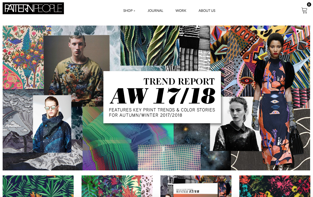 pattern-people-inspiration-design