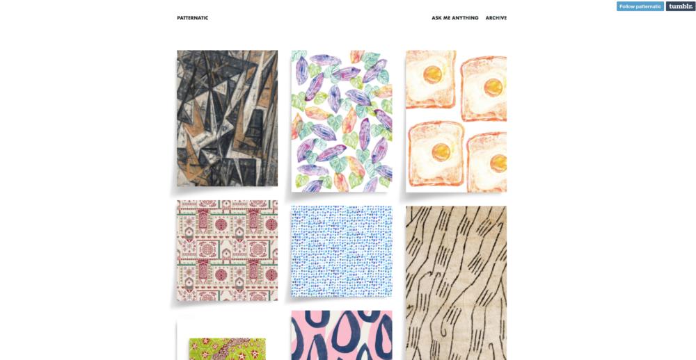 patternatic-graphic-design-inspiration