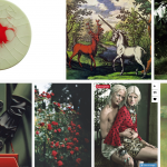 5 websites to get inspired from for creating your mood boards