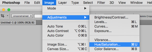 change colours in Photoshop.png