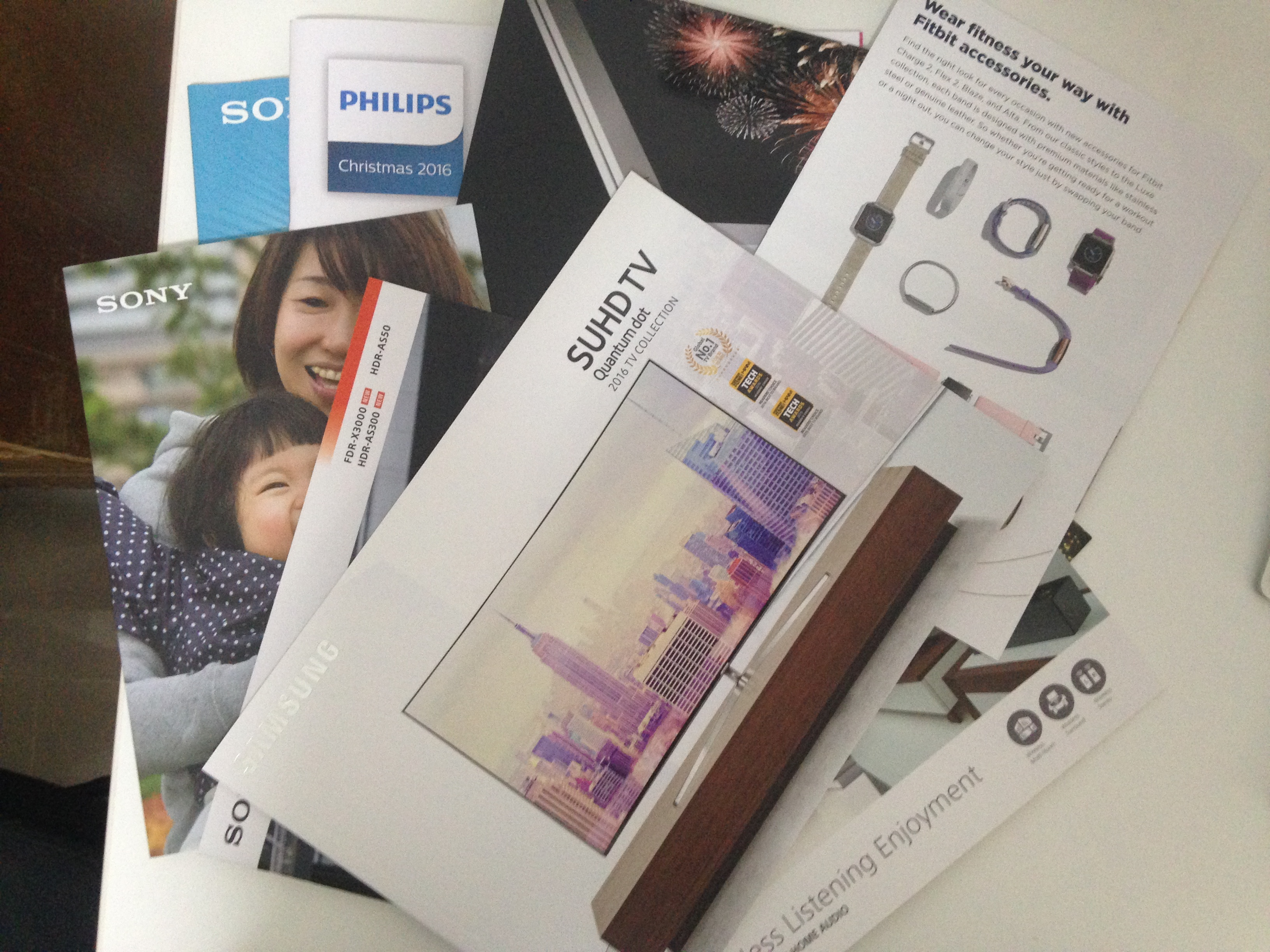 product-design-the-design-sketchbook-inspiration-catalogue-of-products