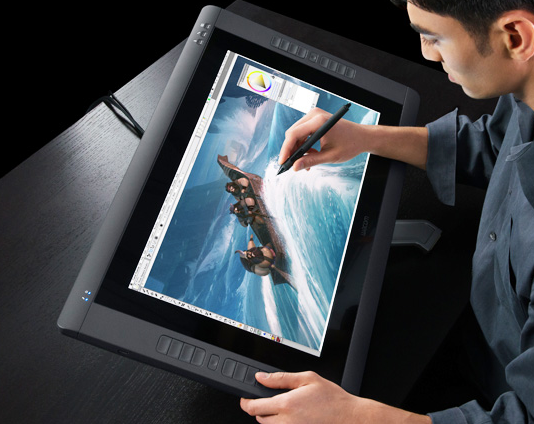 wacom-cintiq-22-hd-tablet-size