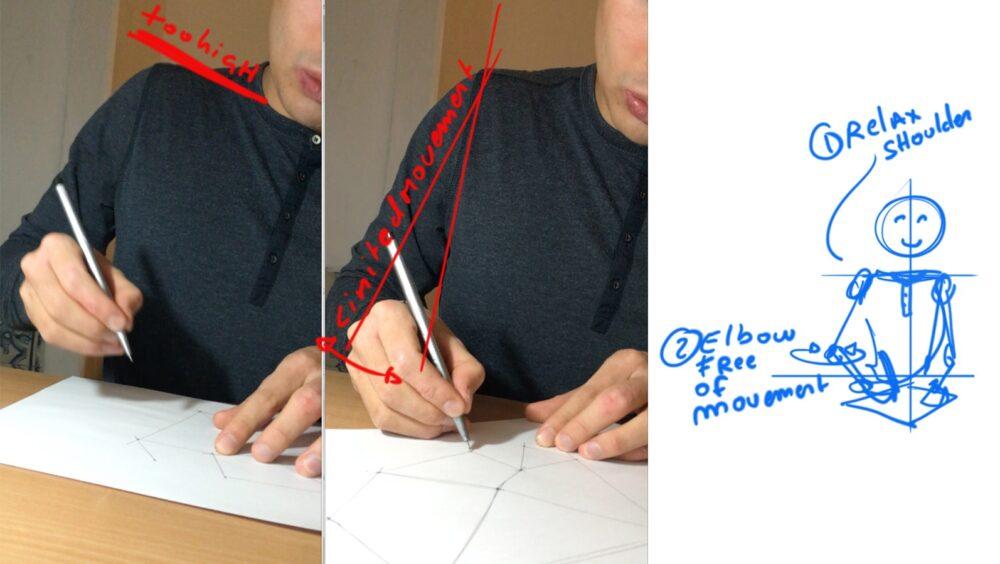 Jasper body posture position for design sketching b.jpg