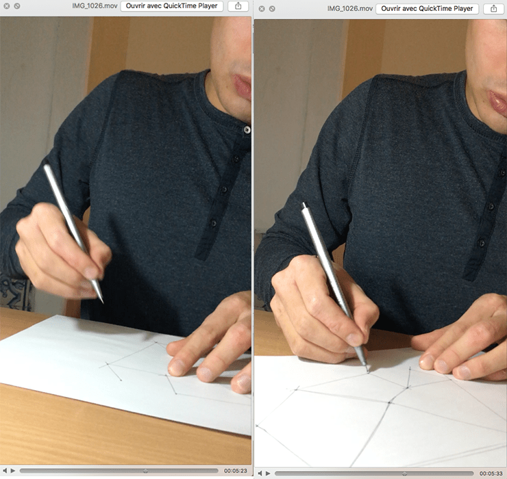 Are you doing this sketching mistake ? TIP 200
