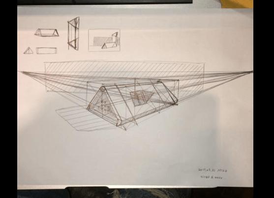 Mika HsiaoProduct design sketch the design sketchbook bring your sketch alive tutorial