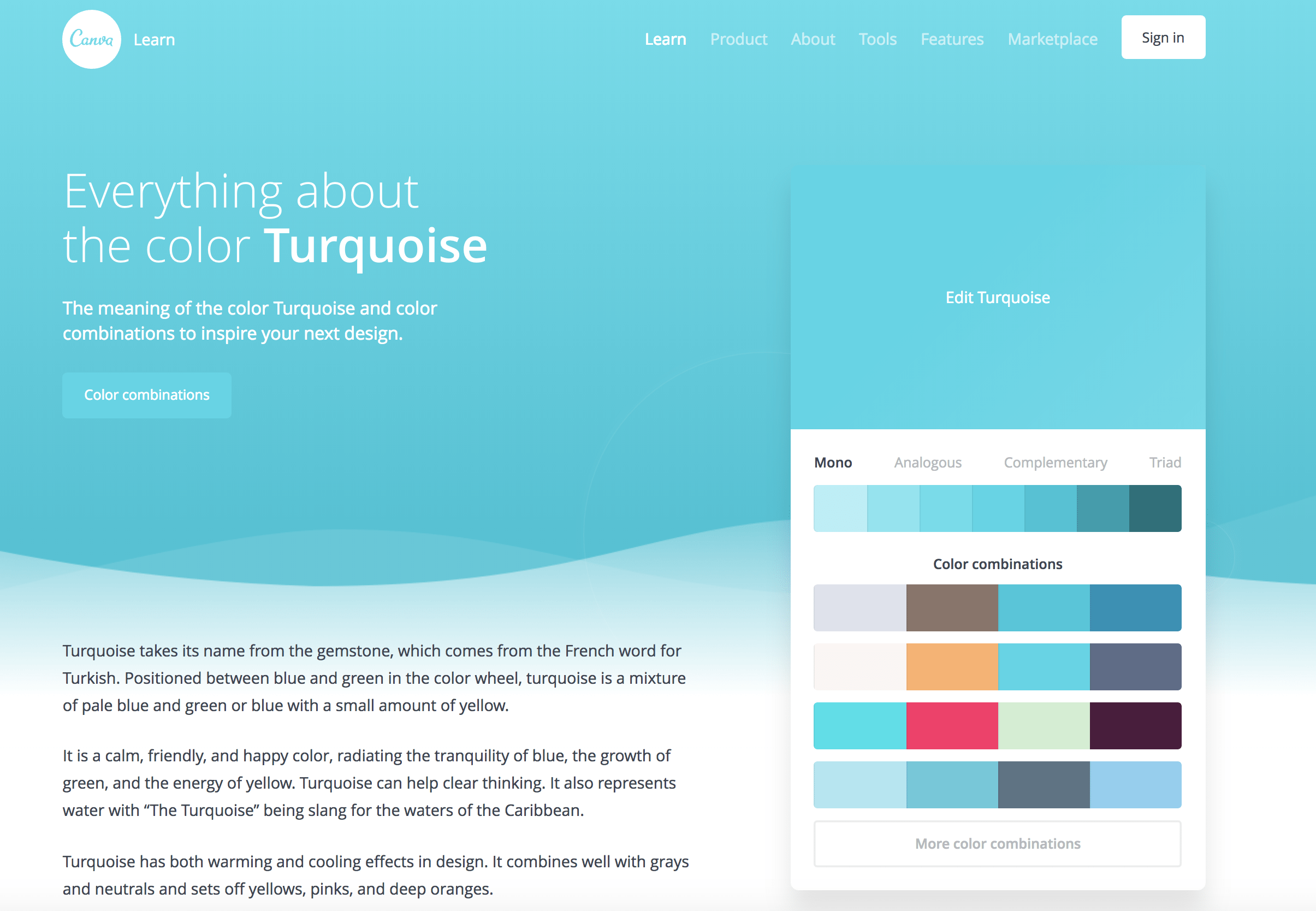 everything about colours canva design colours.png