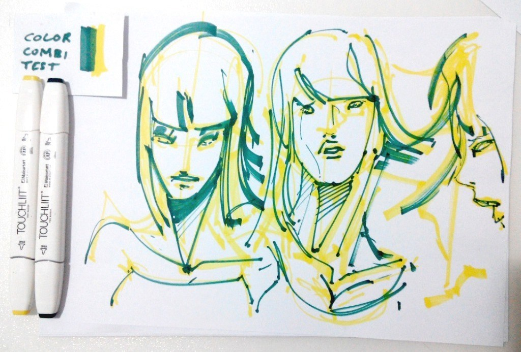 Color-combi-marker-test-theDesignSketchbook.jpg