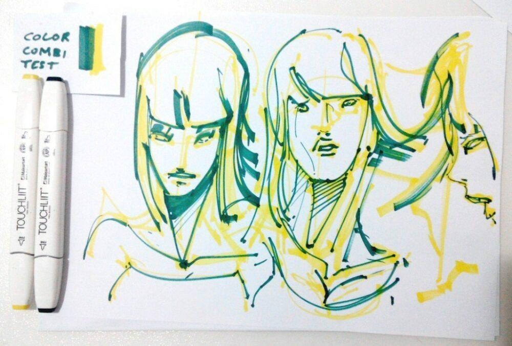 Color-combi-marker-test-theDesignSketchbook.jpg