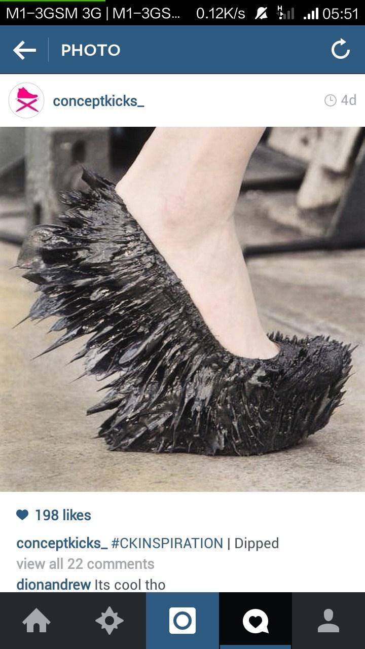 conceptkicks-catwalk