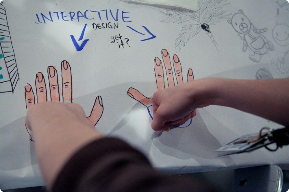interactive-design