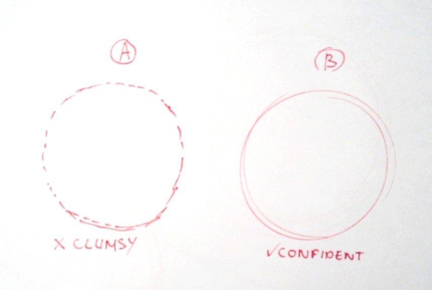 mistake-perfect-circle-sphere-theDesignSketchbook.jpg