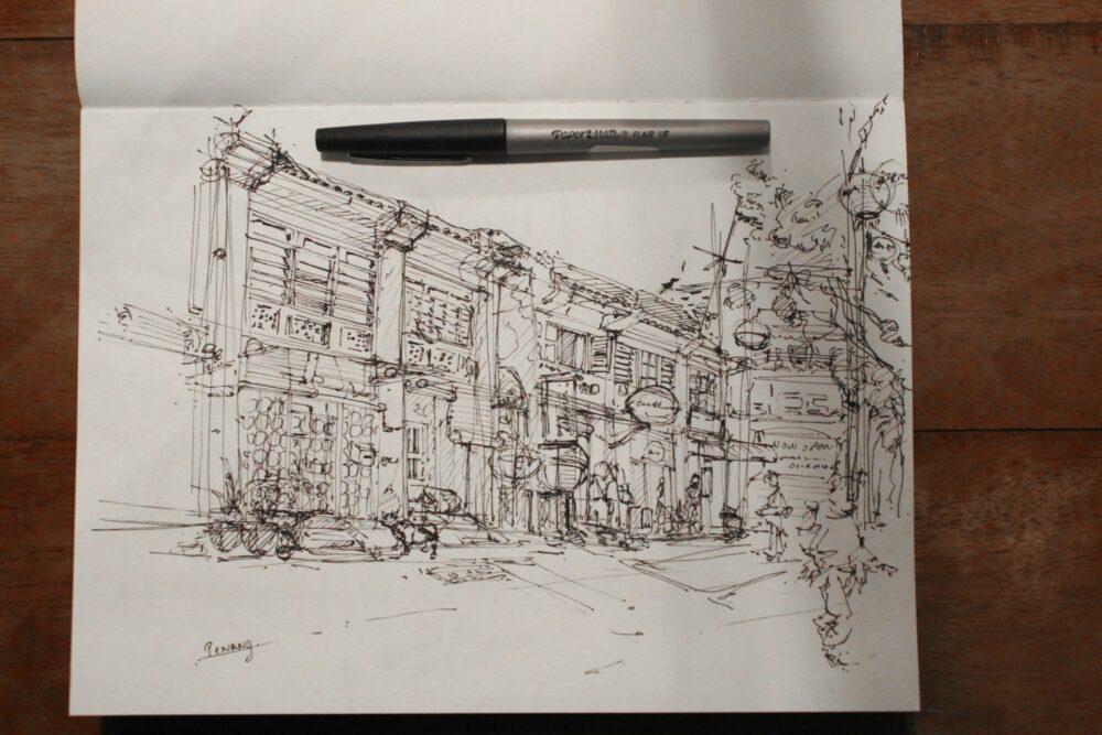 penang-chinatown-theDesignSketchbook-c.jpg