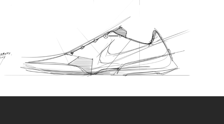 sneaker design Sketching Tip 11 Convey a design story.png