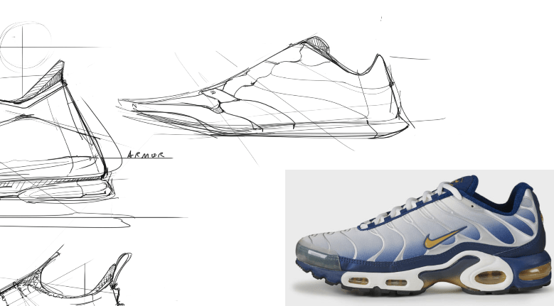 sneaker design Sketching Tip 13 Expand your library of forms.png