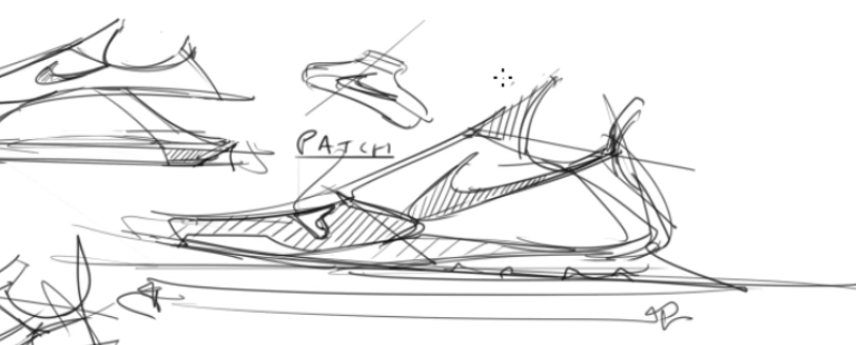 sneaker design Sketching Tip 20 Highlight details separately.png