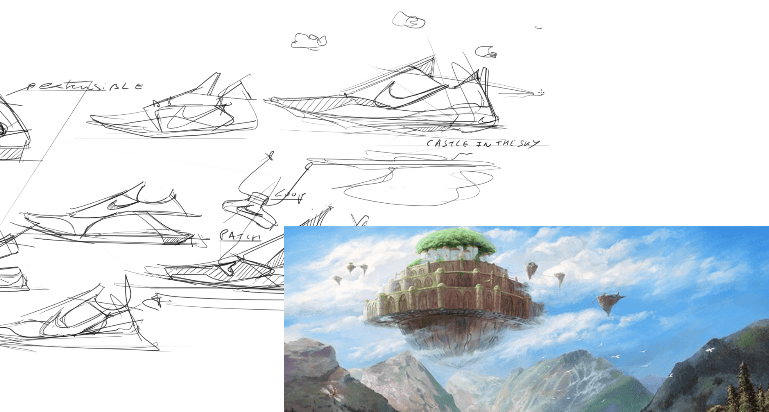 sneaker design Sketching Tip 21 Feel free to illustrate.png