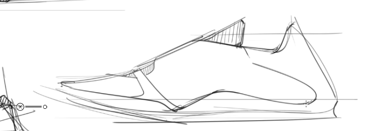 sneaker design Sketching Tip 22 Use hatching for clarity.png