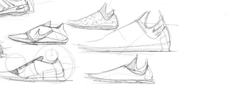 sneaker design Sketching Tip 23 Do not finish a sketch is ok.png
