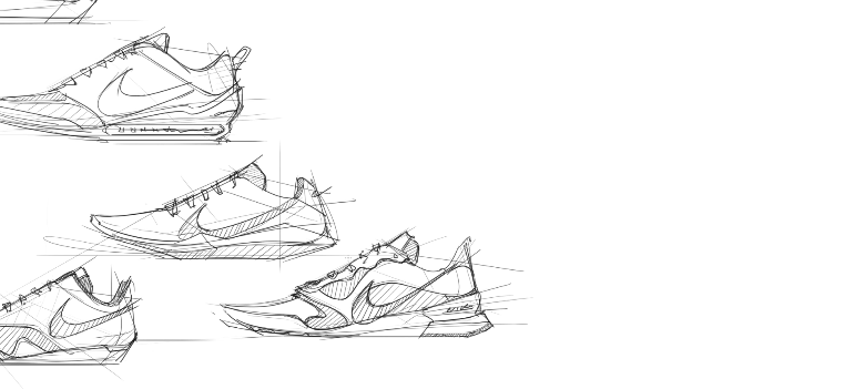 sneaker design Sketching Tip 27 Sketch for 30 minutes and more.png