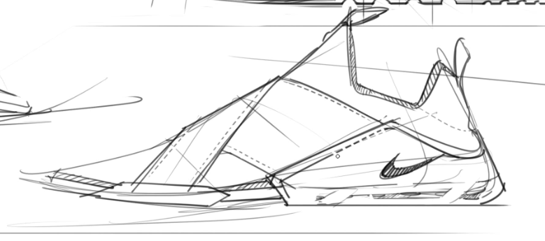 sneaker design Sketching Tip 30 Add stitches.png