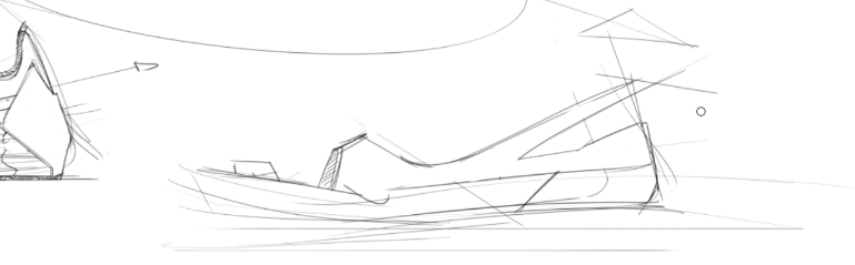 sneaker design Sketching Tip 33 Draw different type of footwear.png