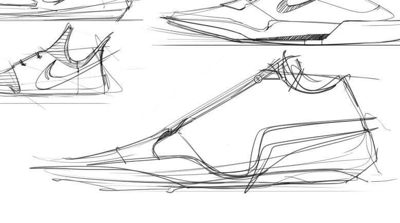 sneaker design Sketching Tip 8 Draw imperfect.png