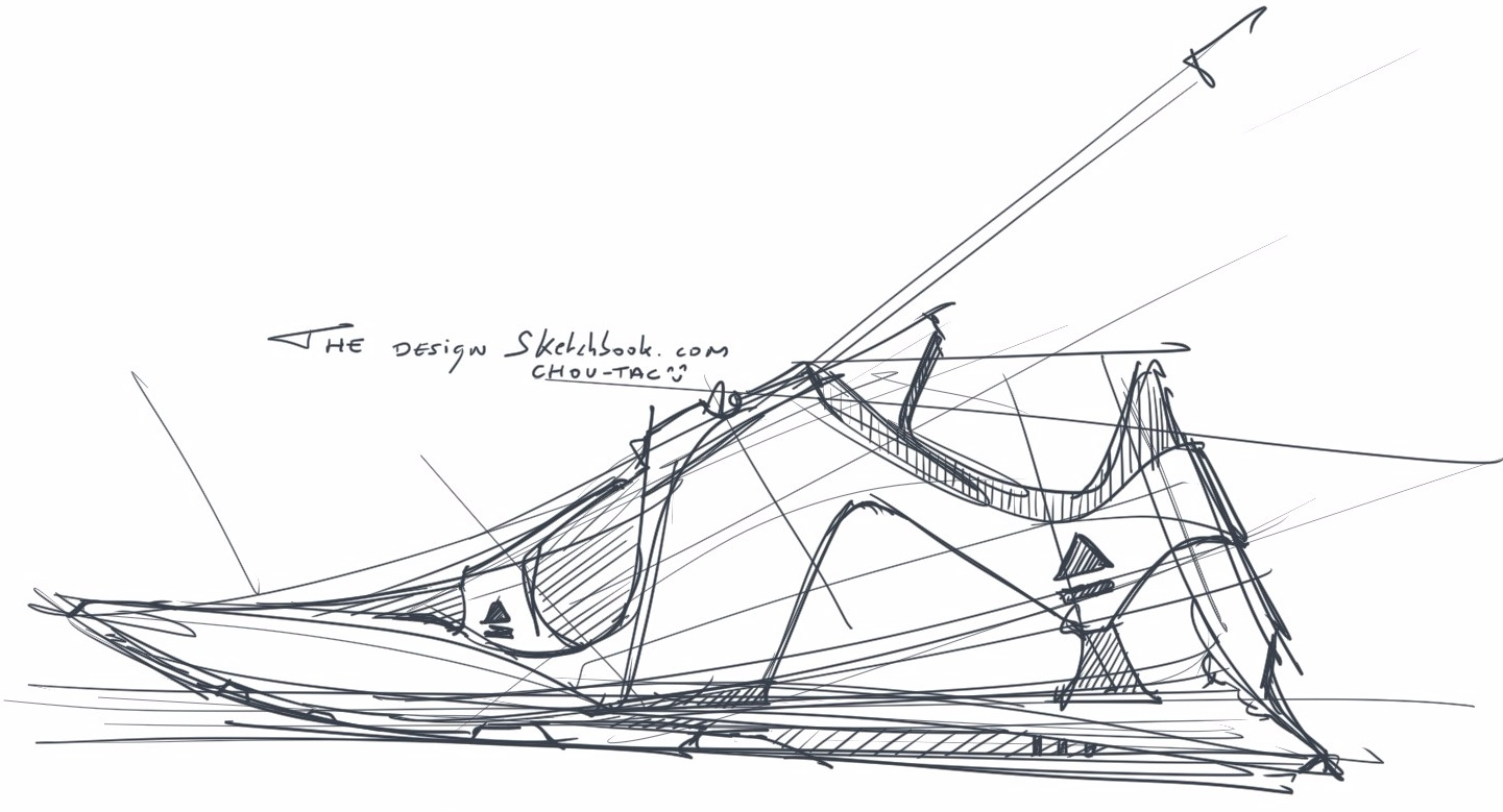 sneaker-sketch-drawing-the-design-sketchbook-chou-tac-chung-adidas-shoe-mischief.jpeg