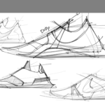 How to make big progress with Sketching Challenge ?