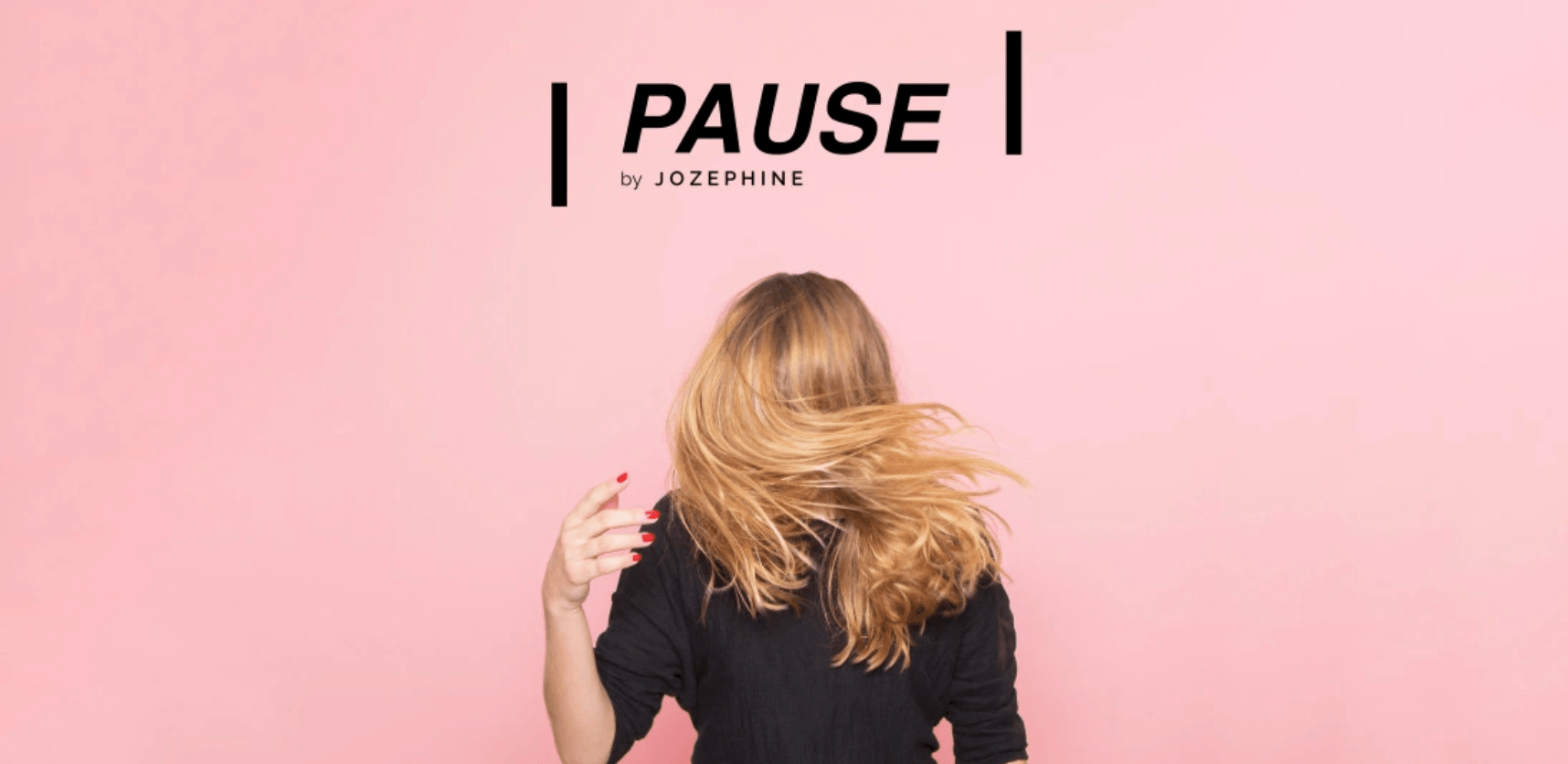 pause by jozzephine.png