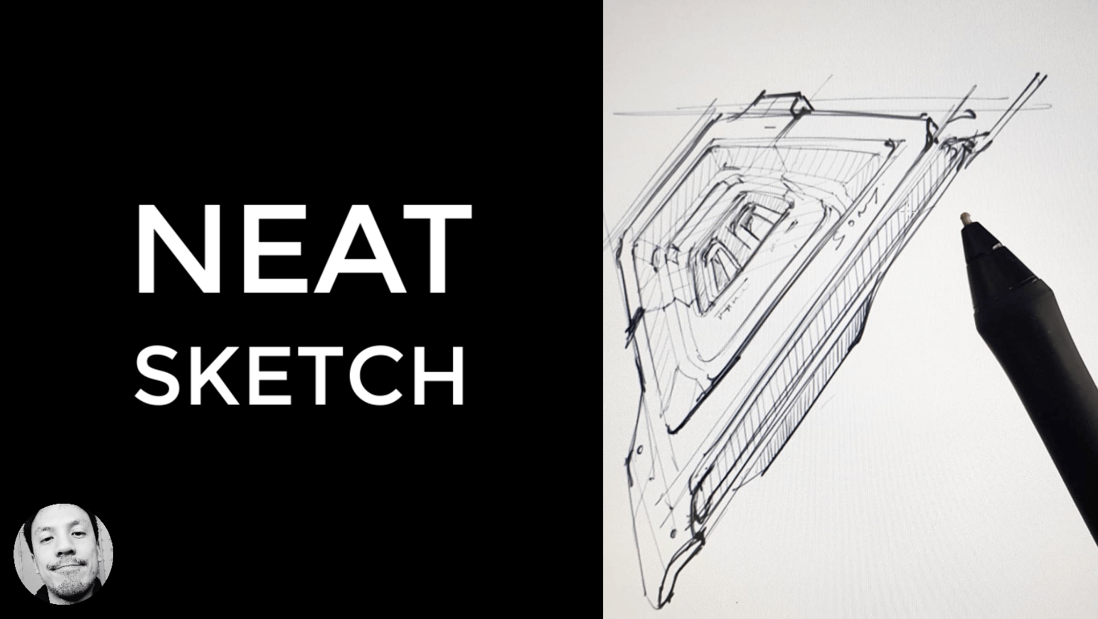 neat sketch the design sketchbook drawing hatching and rise your speed of sketching the design sketchbook chou tac chung a