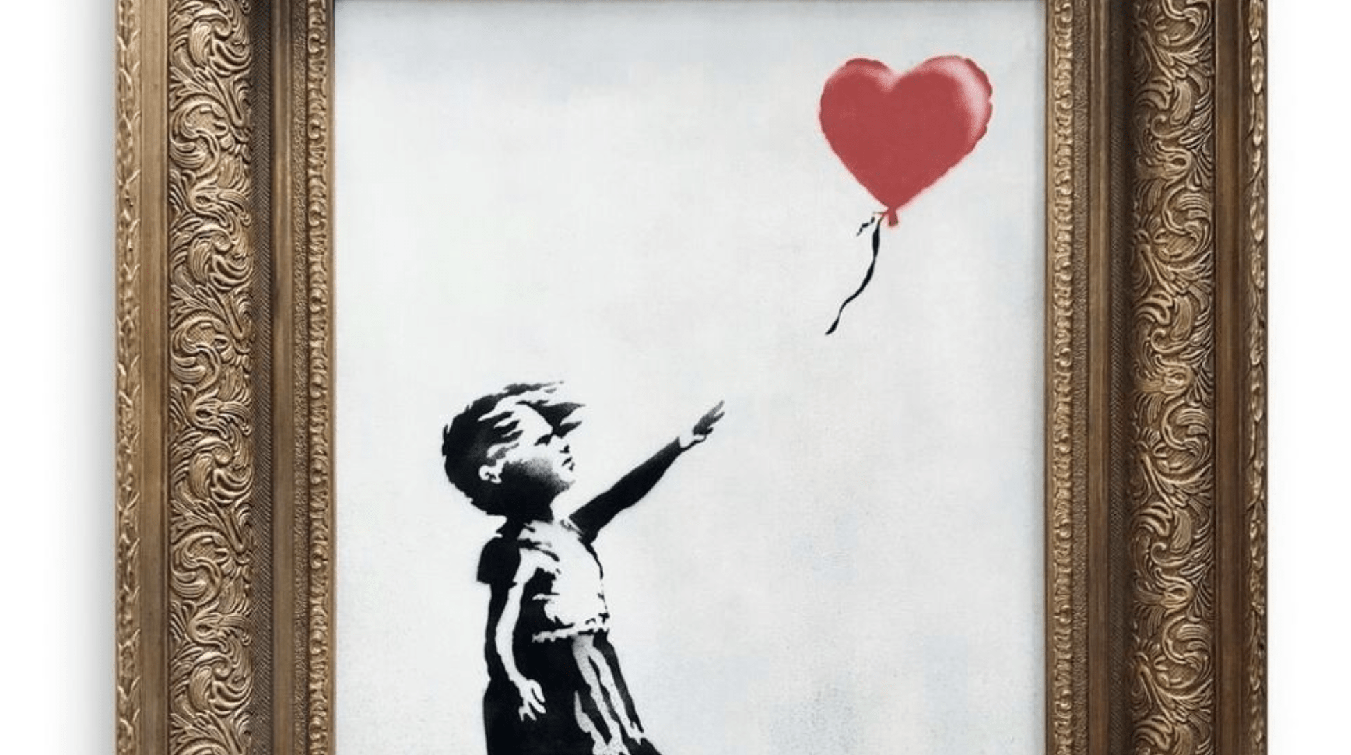 Banksky dream baloon heart.png