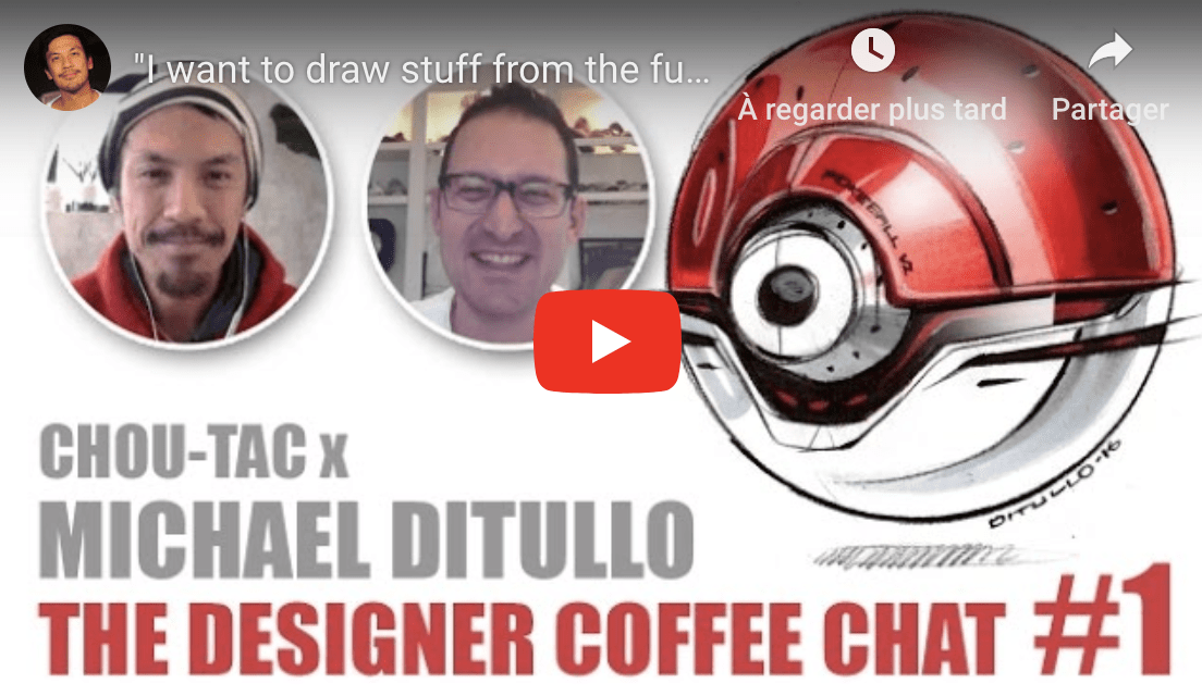 michael ditullo design interview video youtube with chou tac chung the design sketchbook.png