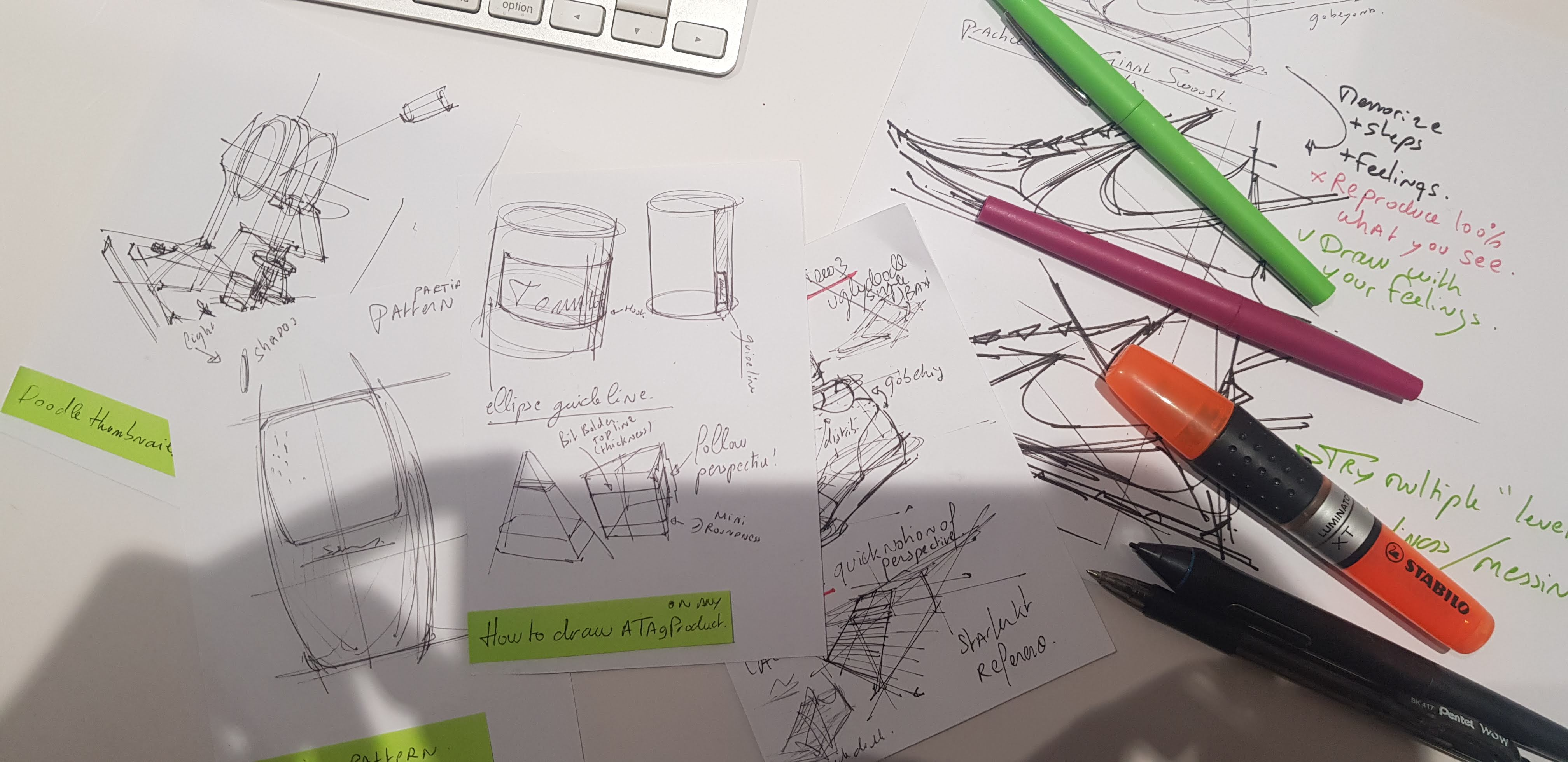 quick note on procduct design sketching the design sketchbook chung chou-tac.jpg