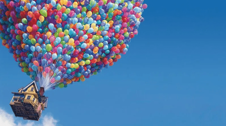 follow your dream up house balloon a.png